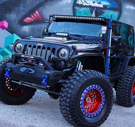 Jeep-Wrangler-JK-Turbo-Kit.jpg