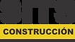 SITS_Construcción.png