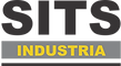 SITS Industria.png