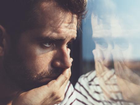 ¿Qué es el Blue Monday y por qué se considera el día más deprimente del año?