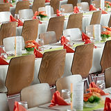 catering-celebration-chairs-50675.jpg