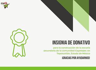 RECONOCIMIENTO DE DONATIVO (1).jpg