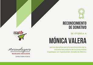 RECONOCIMIENTO DE DONATIVO.jpg