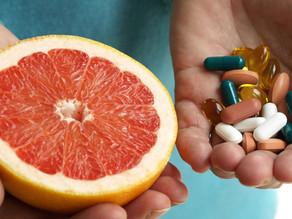 ¿Cuáles son los requerimientos nutricionales de la tercera edad?