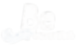 Logo Be.png