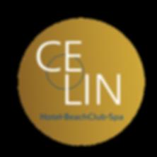Logo Celin.png
