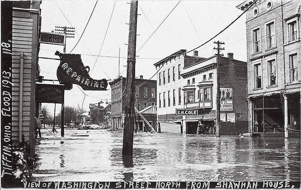 Flood south washington.jpg