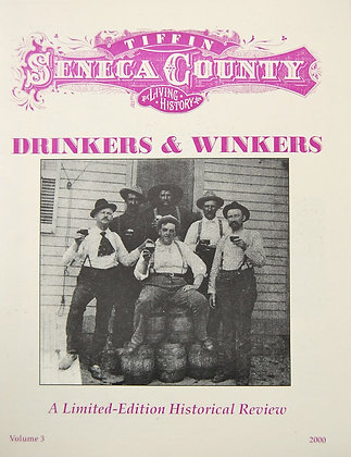 Drinkers & Winkers