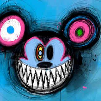 Super Mouse