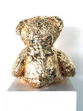 GOLD BOY (small)