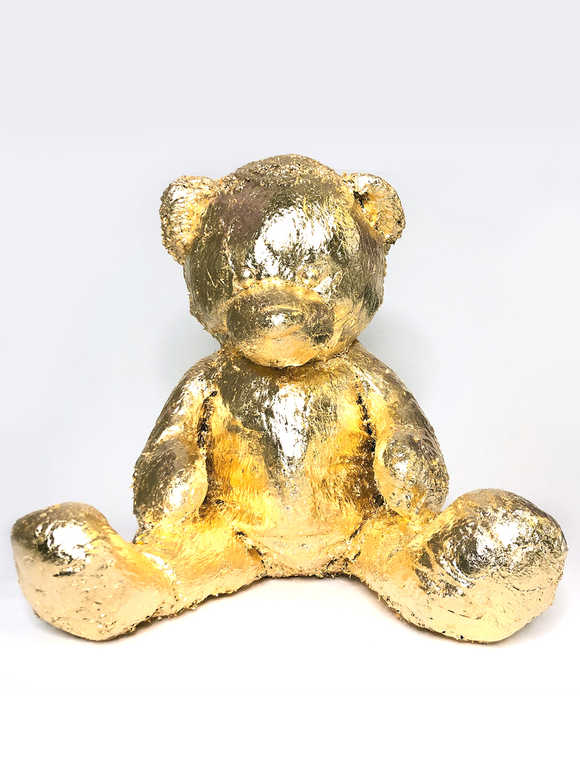 GOLD BOY (medium)