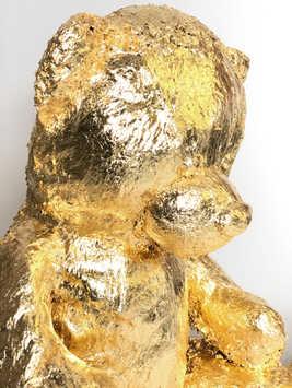 GOLD BOY (medium)