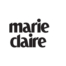 marie claire logo.png