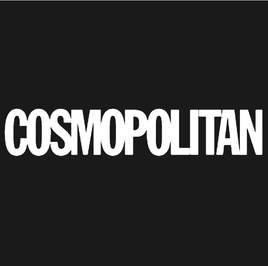 cosmo%2520logo_edited_edited.jpg