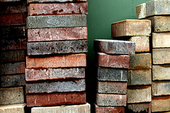Simple Brick