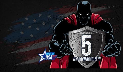21-sc-5-year-warrant-5.jpg