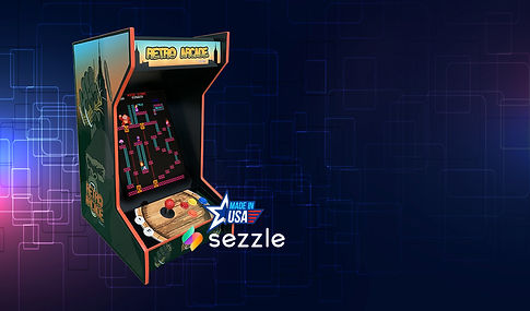 21-sc-sezzle-6.jpg