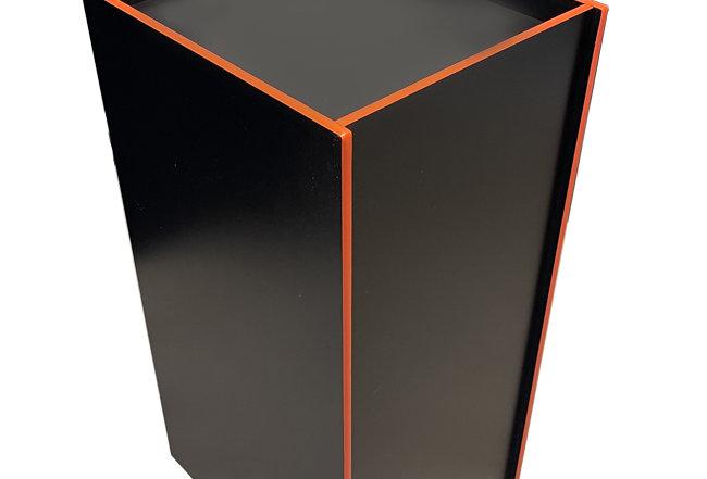 Pedestal for Tabletop Arcade Machine