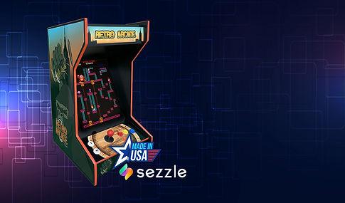 21-sc-sezzle-4.jpg