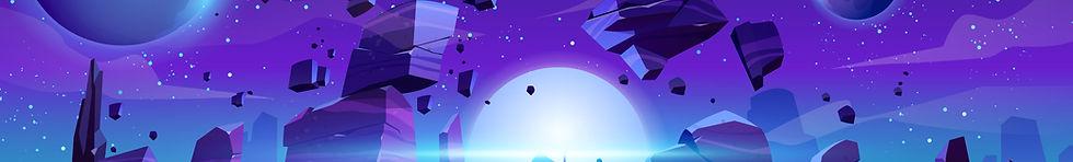 21-games-lists.jpg