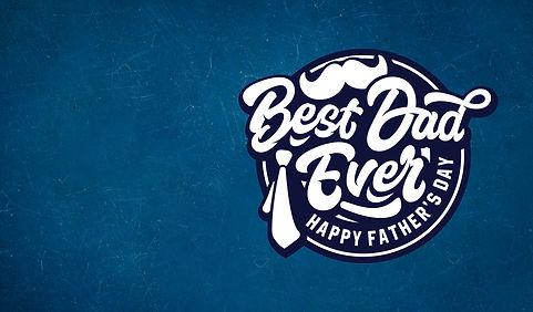 21-sc-fathers-day-2 copy.jpg