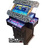 Premium Arcades
