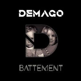 DEMAGO - BatTement
