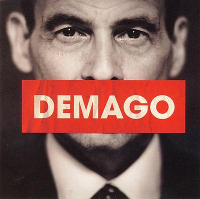 DEMAGO_-_Hôpital_(pochette)_3.JPG