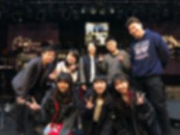 写真 2019-02-03 15 31 44.jpg