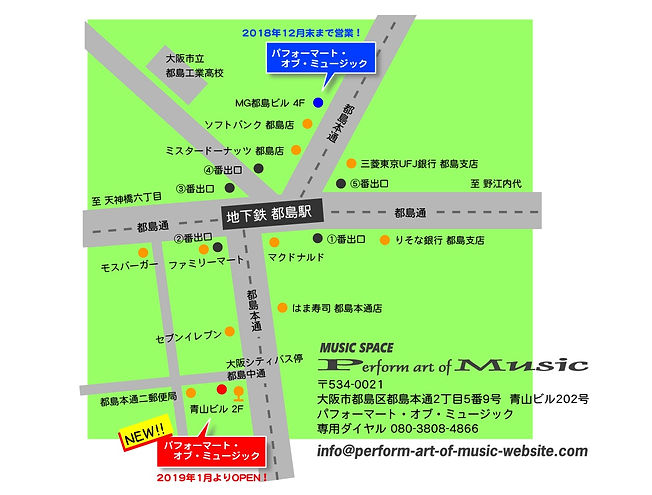19.04.16 Map.jpg