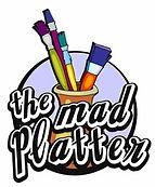 Mad Platter.jpg