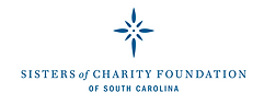 sisters-of-charity-foundation-south-caro