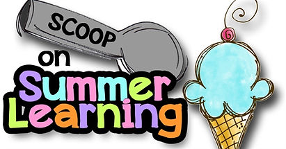 scoop on summer learning.jpg