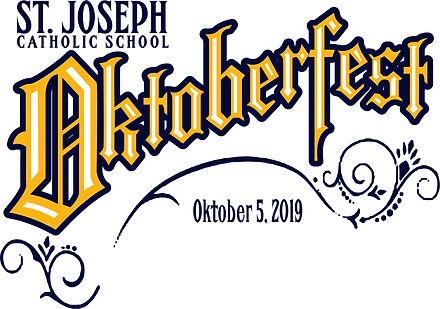 StJoes19_OktoberfestLogoOnly.jpg