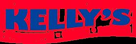 Kellys-Gym-Columbia-SC-Logo.png