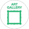 Art%20gallery_edited.png