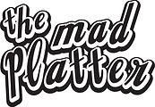 Mad_Platter_Logo_Text.jpg