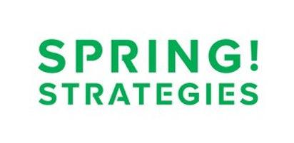 Spring Strategies logo.jpg