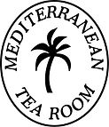 MED TEA.jpg