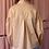 Thumbnail: SAMPLE SALE * koszula BABETTE