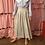 Thumbnail: SAMPLE SALE spodnie ◦ AVA