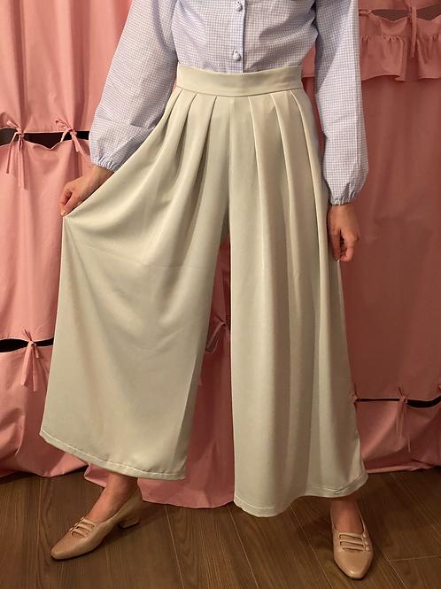 SAMPLE SALE spodnie ◦ AVA