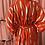 Thumbnail: SAMPLE SALE s u k i e n k a ◦ CHIARA mini