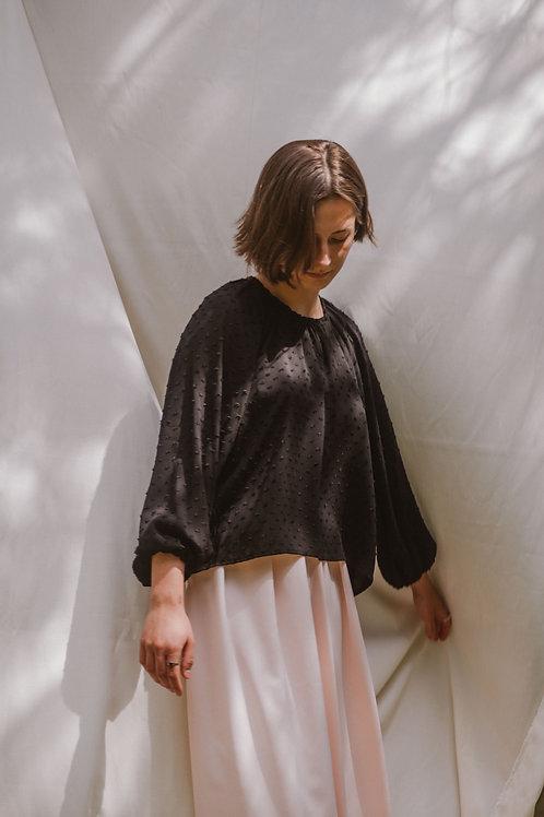 SAMPLE SALE bluzeczka ◦ Bonita