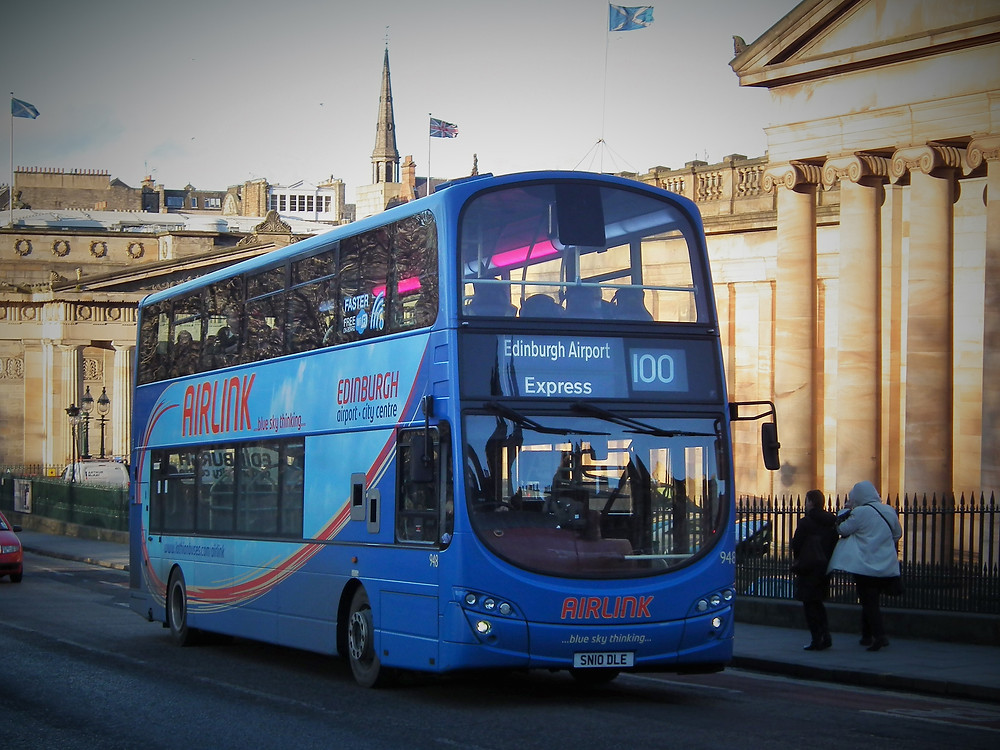 https://commons.wikimedia.org/wiki/File:Lothian_Buses_bus_948_(SN10_DLE),_19_February_2015.jpg