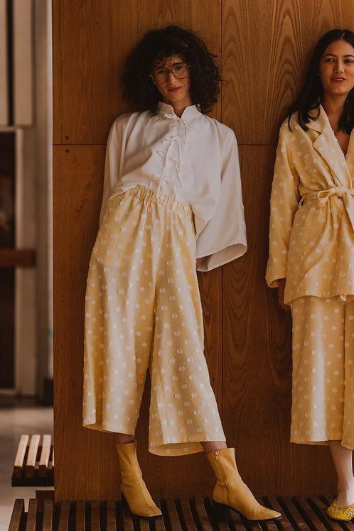 spodnie ~ Dalia