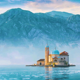 Top 6 Reasons Why Beautiful Perast In Montenegro Should Be Right On Top Of Your Bucket list