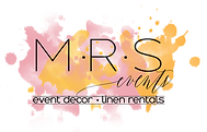 MRS Watercolor LOGO fin png.png