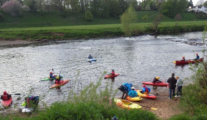 Carlisle Canoe club.jpg