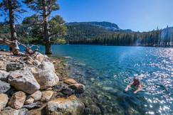 Swimming-in-Mammoth-Lakes.jpeg
